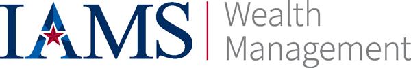IAMS Wealth Management